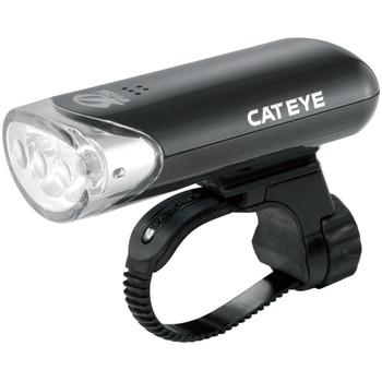 CATEYE HEADLIGHT~HL-EL135N~BLACK~534-1950N