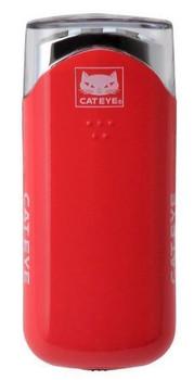CATEYE HEADLIGHT~HL-EL135N~PINK SPECIAL EDITION