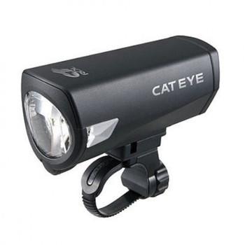 *CATEYE ECONOM FORCE HEAD LAMP~HL-EL540~533-6770