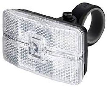 Cateye REFLEX AUTO FRONT LIGHT~TL-LD570-BW