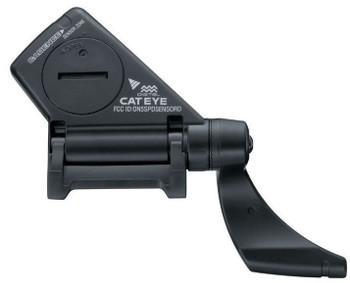 Cateye SPEED/ CADENCE DIGITAL SENSOR~160-2780