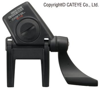 Cateye SPEED/CADENCE SENSOR KIT ISC-10~160-3585