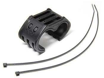 Cateye HANDLEBAR MOUNT BRACKET FOR MSC-CY300/200