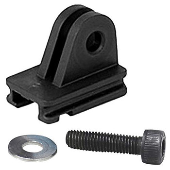 Cateye GP BRACKET FOR OF-200~544-5340