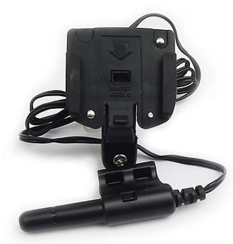 Cateye MT400 BRACKET/SENSOR LONG