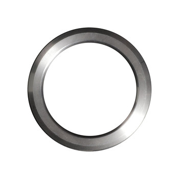 Chris King Baseplate - Stainless Steel - 1.5 Inch