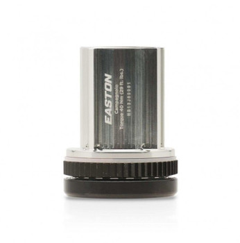 Easton Echo Freehub Body for Campagnolo 11 Speed