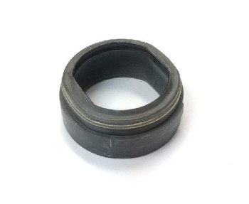 *CRANK BROTHERS TOP SEAL ASSEMB FOR KRONOLOG