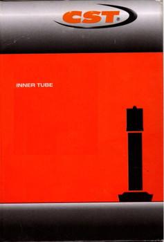 """CHENG SHIN TUBE 27"""" & 27.5"""""""