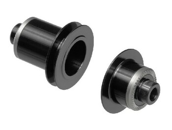 DT SWISS RW ADAPTER CONVERSION KIT~2 ADAPTER