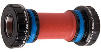 *EASTON EC90 BB SET ITA 70MM~2010943