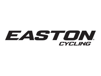 *EASTON EA50 SEATPOST ~27.0X350MM~054130