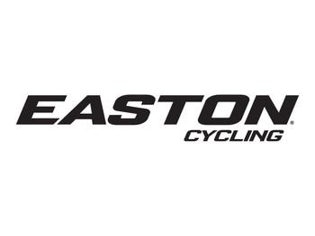 *EASTON EA50 SEATPOST ~27.0X350MM~054130