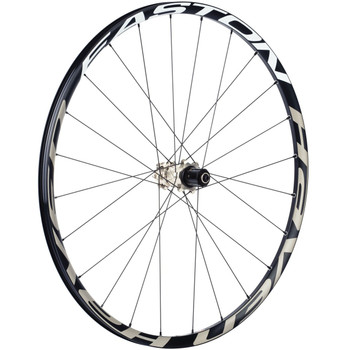 "*EASTON 2012 HAVEN REAR WHEELSET-BK-29""-10X135QR"