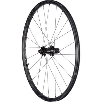 "*EASTON 2012 HAVEN MTB REAR WHEEL-BK-26""-12X135"