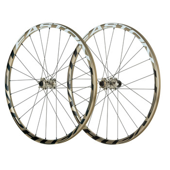 *EASTON 2012 HAVEN MTB REAR WHEEL-MG-12X135