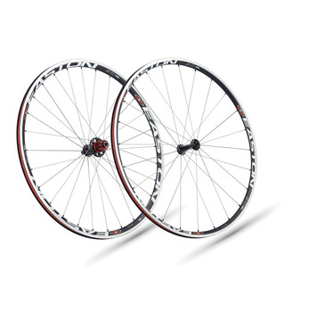 EASTON 2012 EA90 SL FRONT WHEELSET