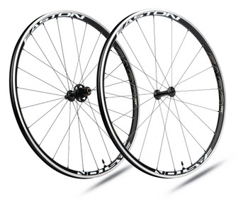 *EASTON 2012 EA90 RT ROAD FRONT WHEEL-700C