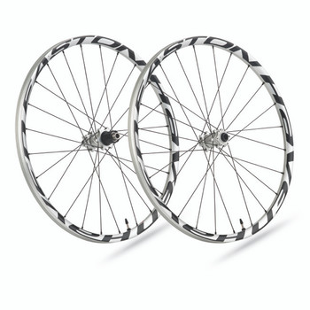 EASTON 2014 HAVEN MTB REAR WHEEL-SL- 12X135/142