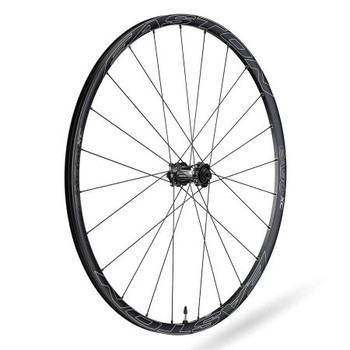 EASTON 2014 EA90XC FRNT MTB 15X100 26""