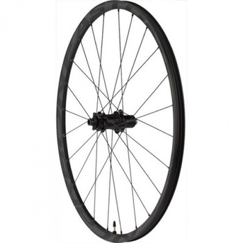 EASTON 2015 HAVEN 27.5 CARBON MTB RR WHEEL-12x142