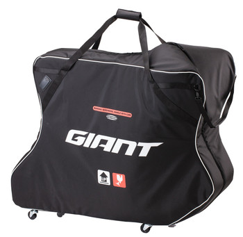 GIANT CARRY BAG