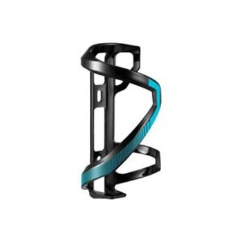 GIANT AIRWAY SPORTSIDEPULL L BLACK/GLOSSBLUE