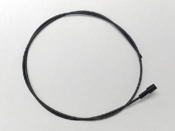 GIANT CM245B D5.5 DERAILLEUR CABLE S
