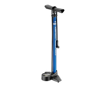 GIANT CONTROL TOWER 2 FLOOR PUMP