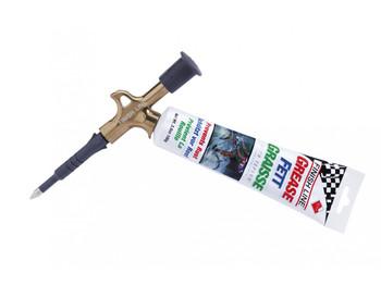 FINISHLINE GREASE INJECTION PUMP GUN