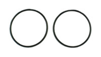 Chris King O-Ring Kit for Chris King Front Classic, ISO Disc, and BMX hubs
