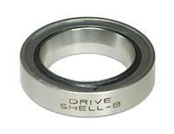 Chris King Driveshell Bearing, Outer Sealed, R45 Campagnolo