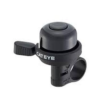 Cateye WIND BELL~PB-1000AL-1~BK/BK?4