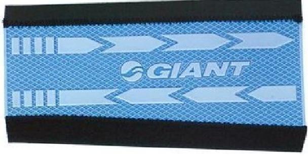 *GIANT TPU + NEOPRENE CHAINSTAY PAD ~9600401