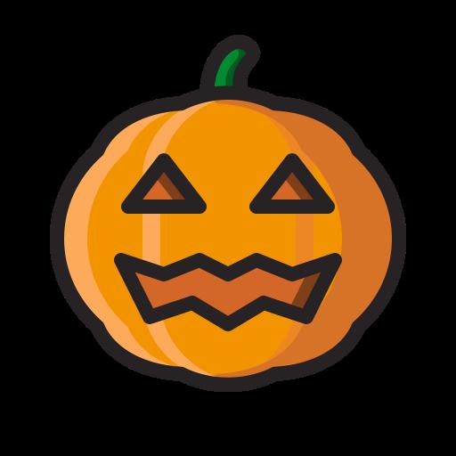 kisspng-jack-o-lantern-computer-icons-halloween-clip-art-5ae6991ad2c0e5.0474348715250619148633.png
