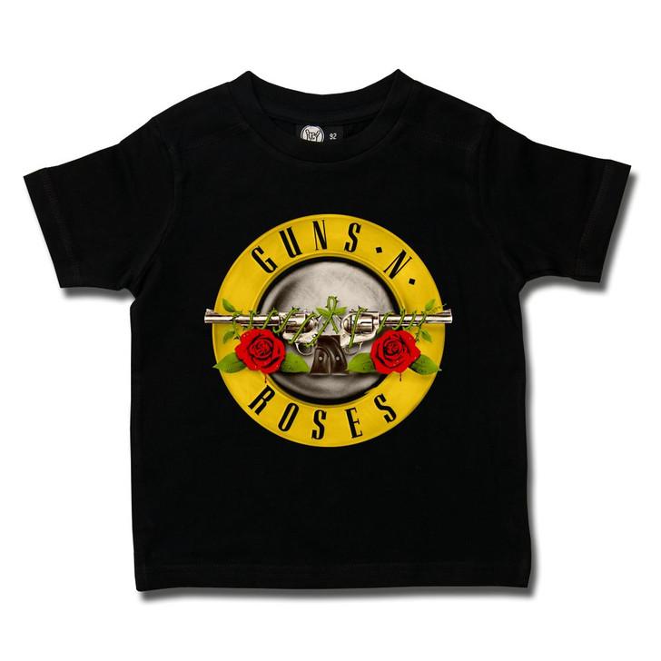 Guns 'n' Roses T-shirt