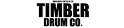 Timber Drum Co.