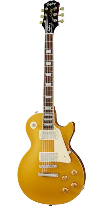 Les Paul Standard 50s