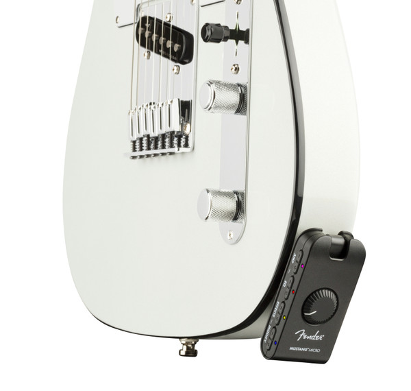 Fender MUSTANG™ MICRO