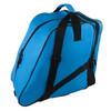 Ski / Snowboard Boot Bag - Blue / Black / Khaki