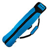 Snowboard Bag Padded 168cm - Fit boots & Bindings - Blue or Black