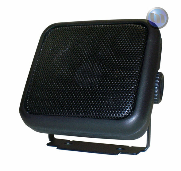 AXIS - UHF VHF CB Extension Speaker