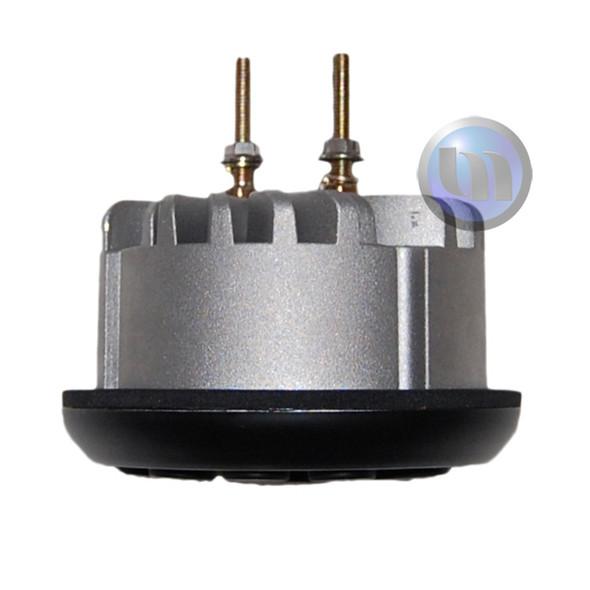 Marine Stereo Boat Audio Kit MP3/USB/FM/AUX/Ipod Radio + 4 Speakers + Ant