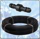 Power Supplies / Cable / Connectors