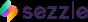 affliate logo