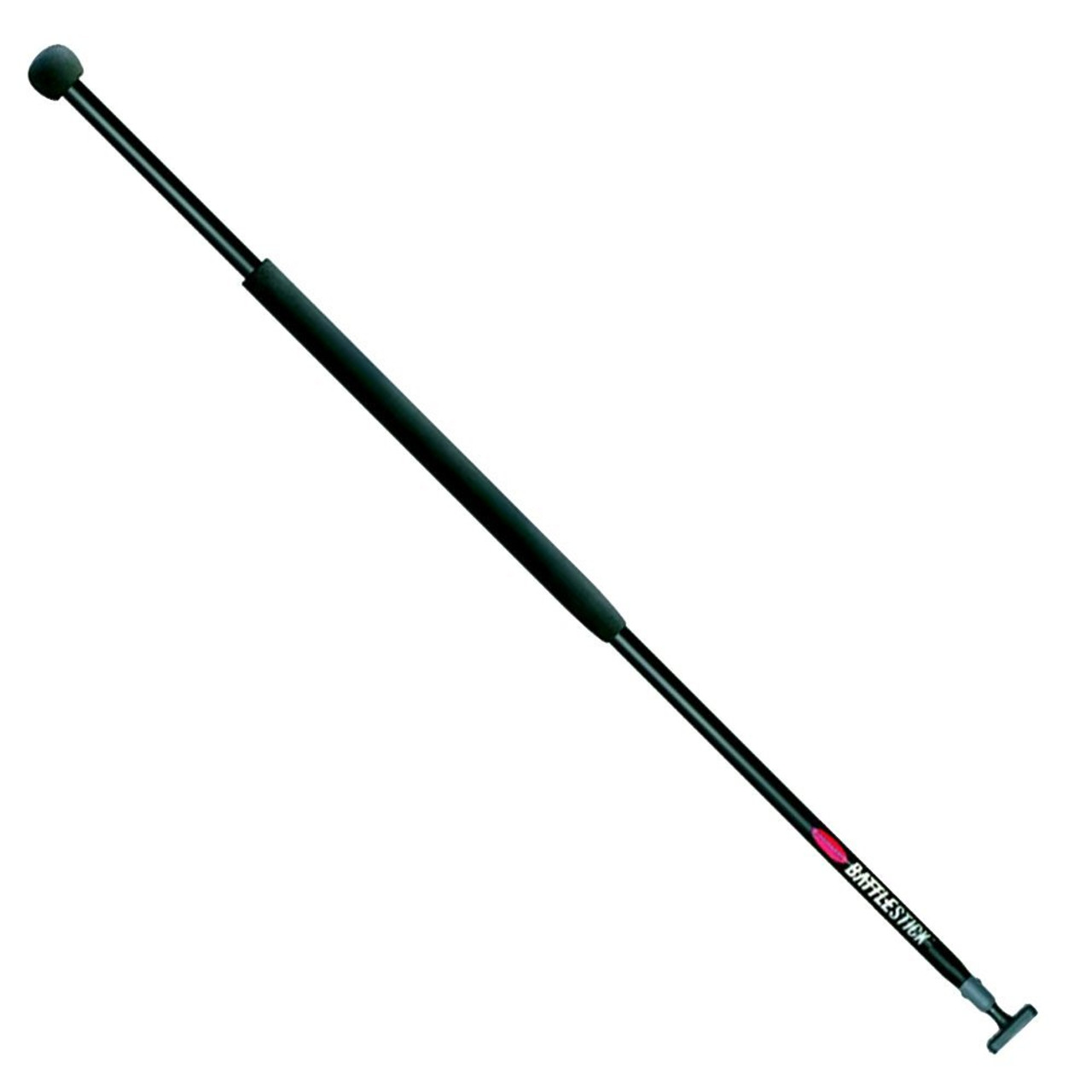 Ronstan Battlestick Telescopic Lightweight Alloy - Split Grip - 740-. [RF3131]