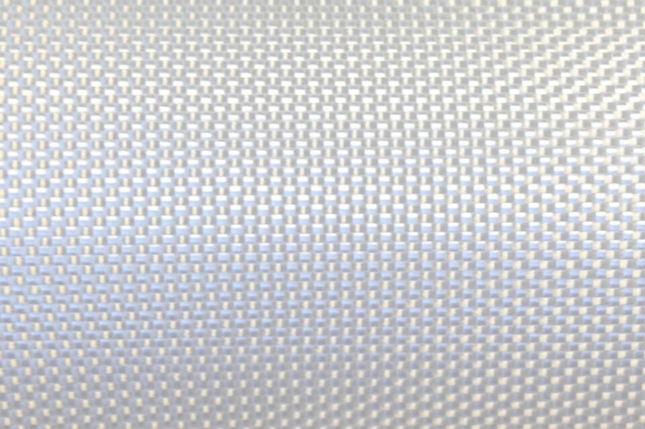 "10oz x 50"" Fiberglass Cloth"