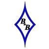 B&B Yacht Designs