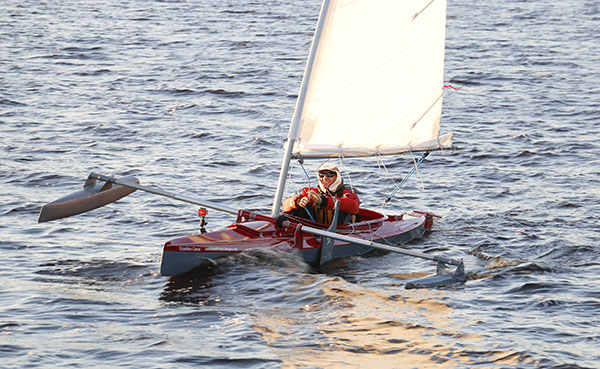 alan-sailing-canoe.jpg