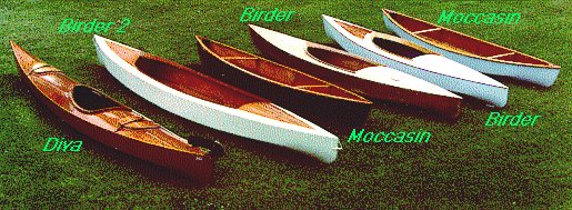 all-paddle-boats-cover.jpg